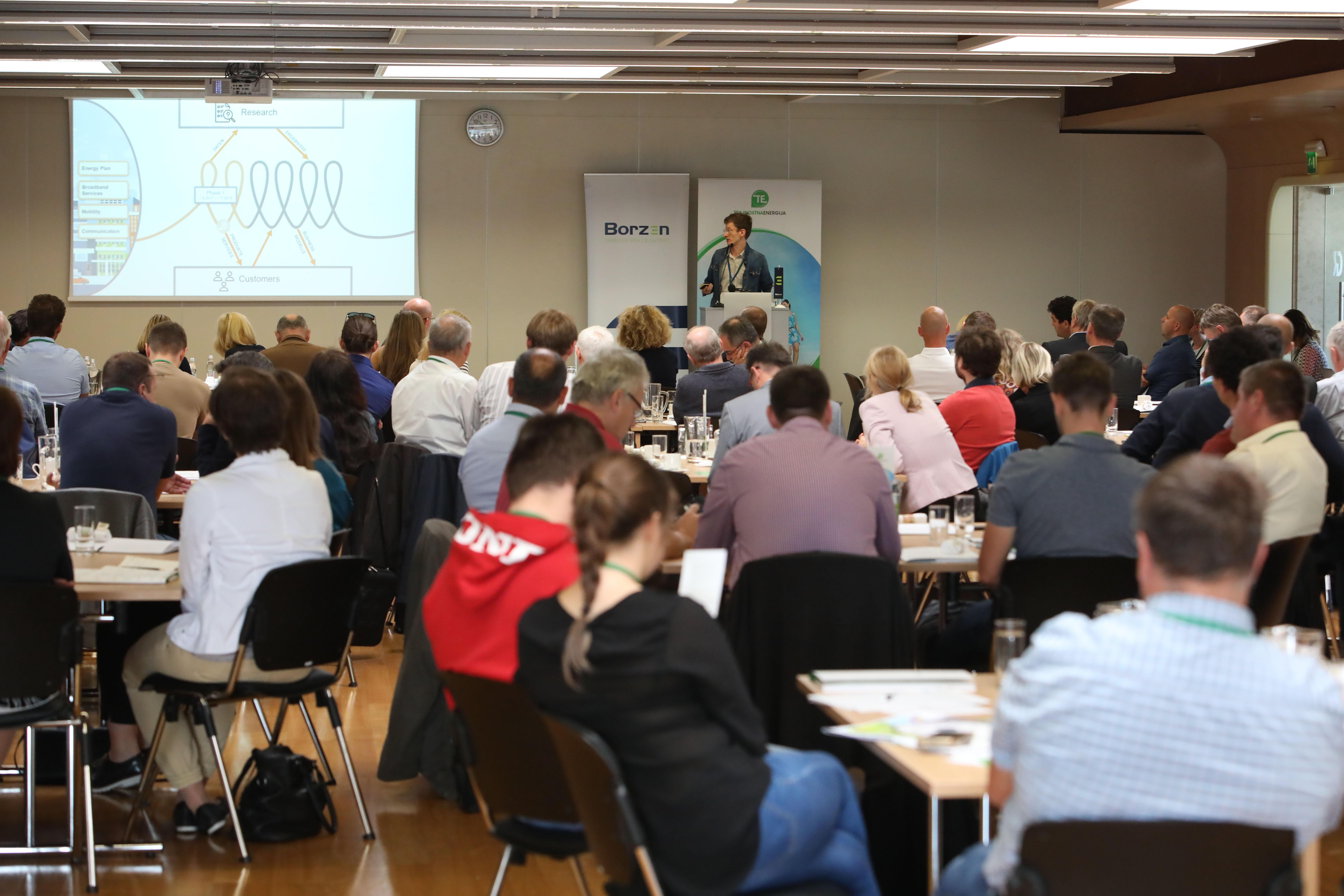 Konferenca trajnostna energija lokalno 019